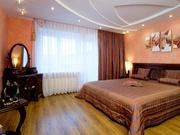Шикарная квартира в центре города Гродно