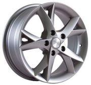 НОВЫЕ диски и шина   с доставкой по РБ. от 13до 21 диаметра