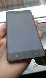 Xiaomi Redmi 3 2GB + 16GB