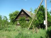 Участок 25 соток с домом в частной собственности