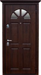 Стальная дверь Полониа от Максмид