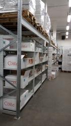 Металлическая мебель от производителя:стеллажи,  сейфы,  шкафы