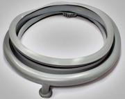 Манжета люка для стиральной машины whirlpool