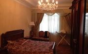 2 комн квартира в Гродно,  срочная продажа