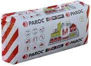 остатки теплоизоляции Paroc eXtra Smart