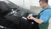 Аренда инструмента для ремонта вашего автомобиля в Гродно.