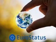 Купить фирму в Литве. Регистрация и продажа компаний в Литве