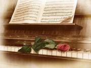 Настройка пианино и роялей в Гродно