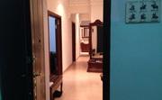 Уютная квартира в Гродно недорого