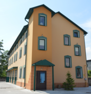 «КонтактЛайнСервис» - аренда квартир на сутки в Гродно
