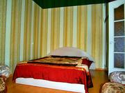 Недорого сдам 1-комнатную квартиру в Гродно на сутки, часы, недели ж/д-автовокзалы. Рядом центр. Wi-Fi.