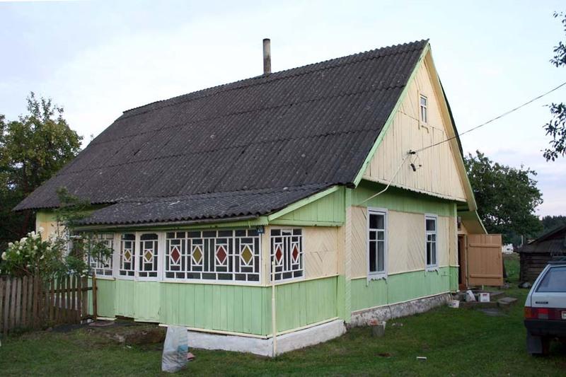 куплю дом в белоруссии посмотреть цены и фото Смоленская государственная медицинская